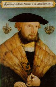 Leonhard Fuchs