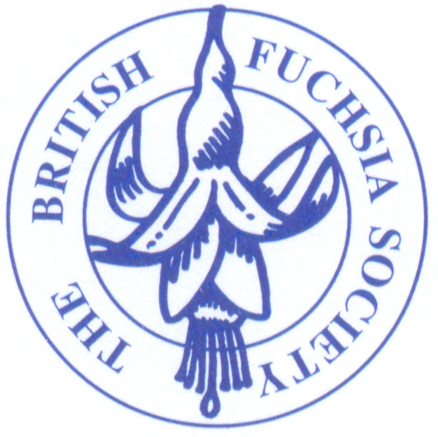 British Fuchsia Society