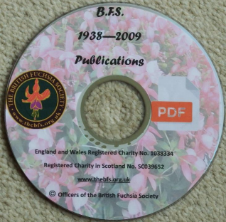BFS Publication Archive 1938 to end 2009